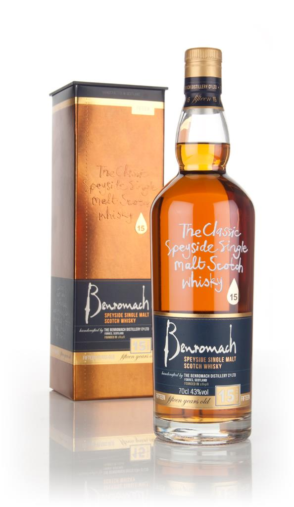 benromach-15-year-old-whisky