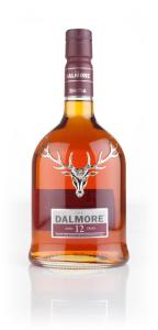 dalmore-12-year-old-whisky