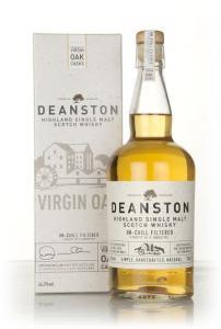 deanston-virgin-oak-whisky