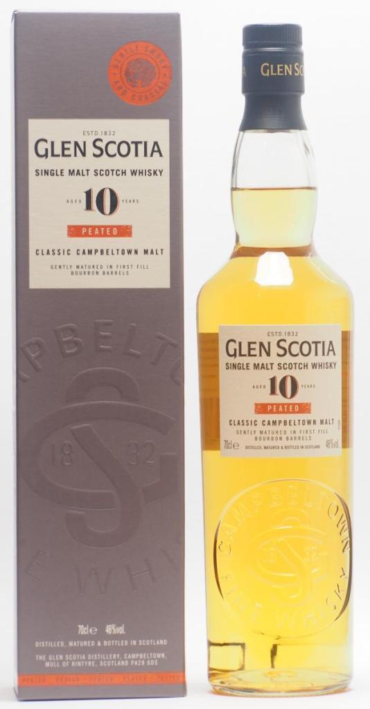 glen-scotia-10-peated