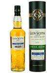 glen-scotia-17-year-old-2000-festival-edition-no-3