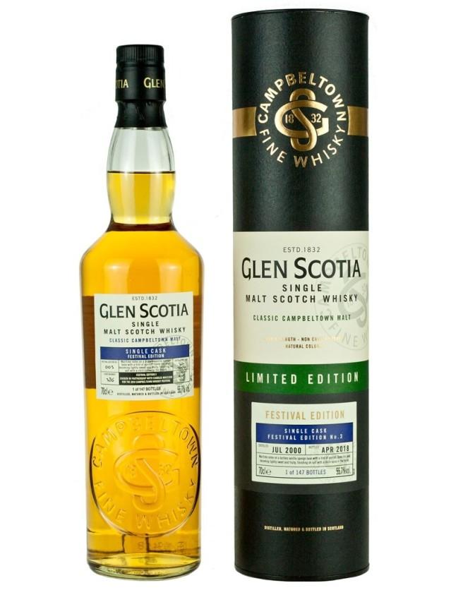 glen-scotia-17-year-old-2000-festival-edition-no-3