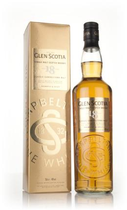 glen-scotia-18-year-old-whisky