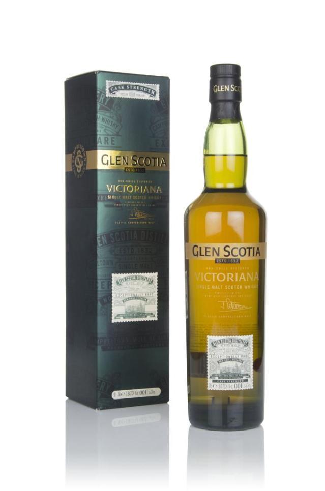 glen-scotia-victoriana-54-8-whisky
