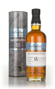 glenburgie-15-year-old-ballantines-whisky