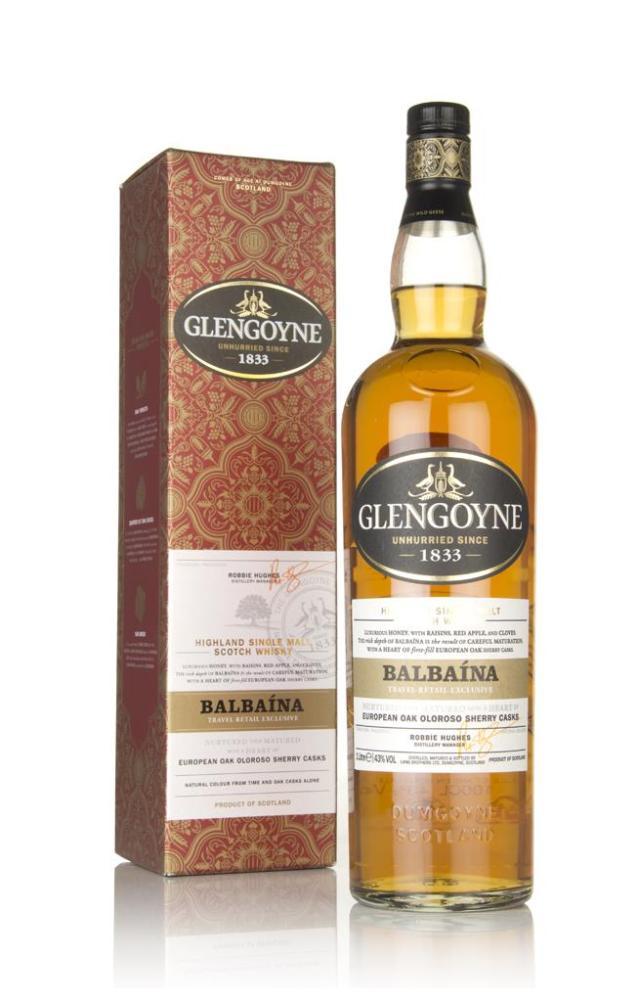 glengoyne-balbaina-whisky