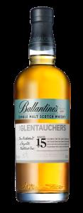 glentauchers-15-ballantines
