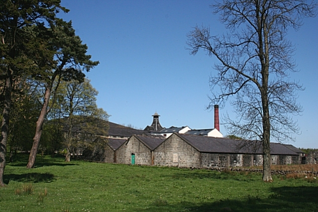 knockdhu_distillery