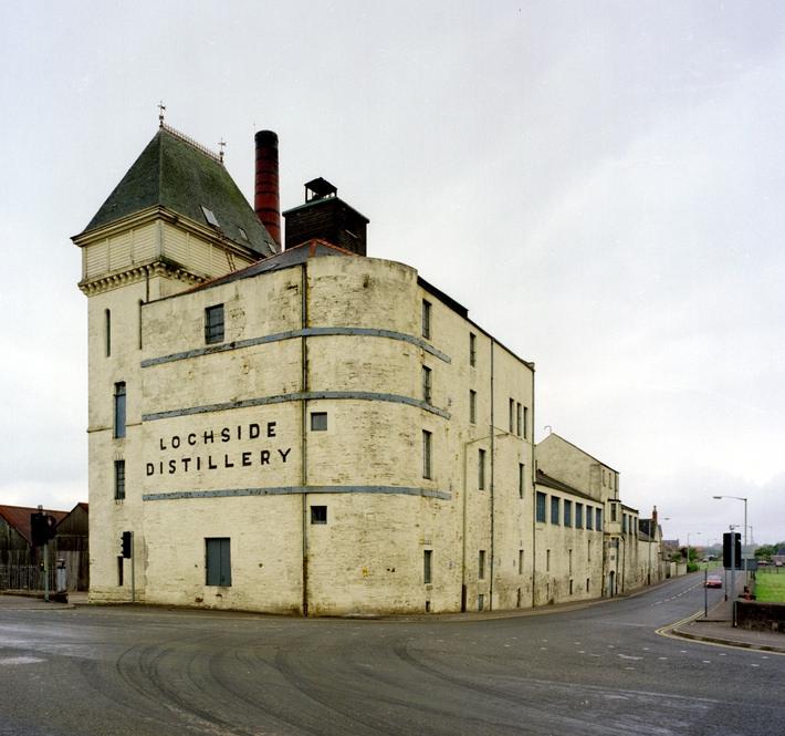 lochside-distillery