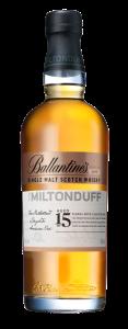 miltonduff-15-ballantines