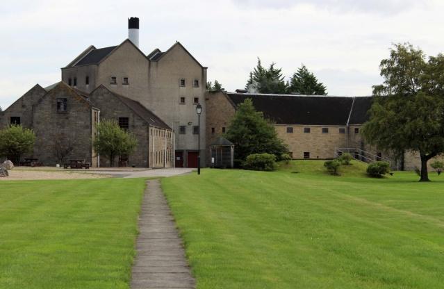 miltonduff-distillery