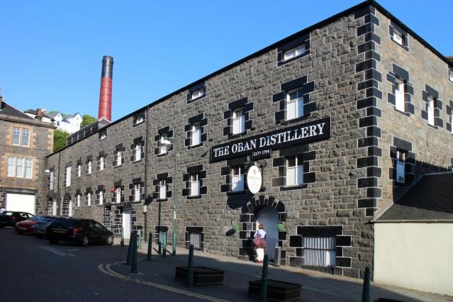 oban-distillery