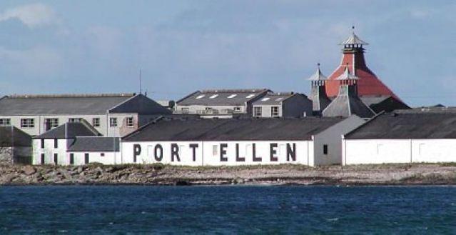 port-ellen-distillery