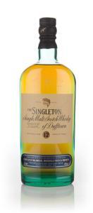 singleton-of-dufftown-12-year-old-whisky