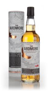 the-ardmore-legacy-whisky