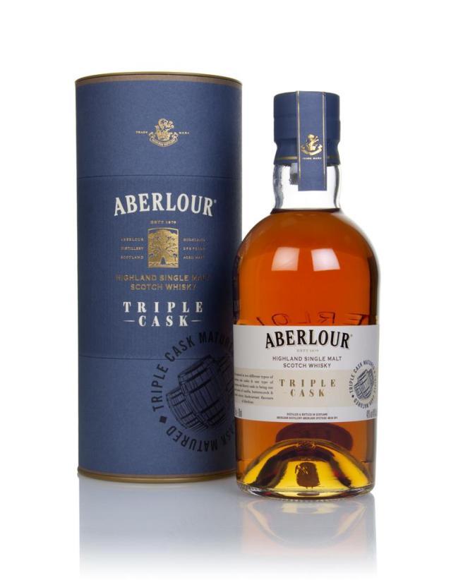 aberlour-triple-cask-whisky