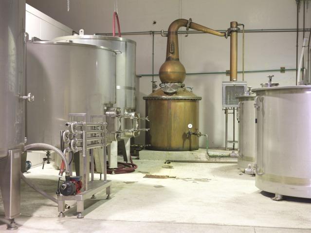 bakery-hill-distillery