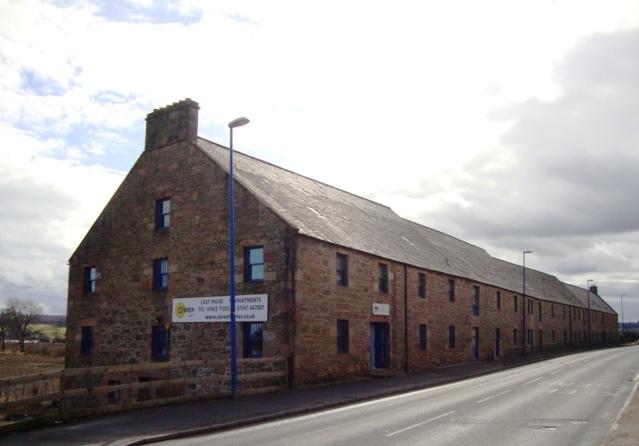 ben-wyvis-distillery