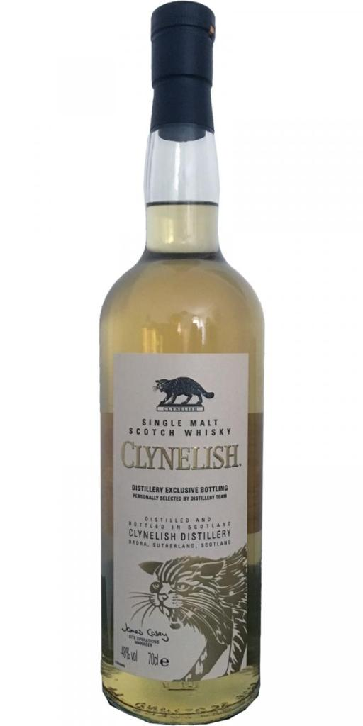 Clynelish-distillery-only-2017