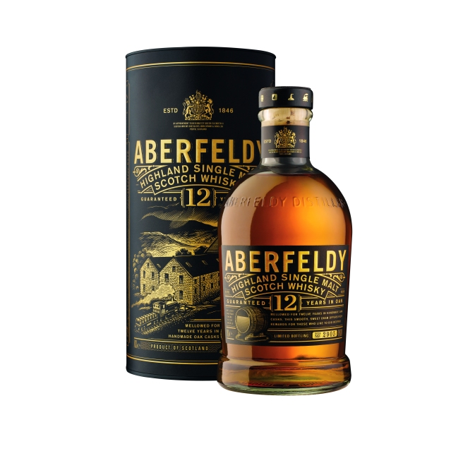 F18_FSWE_Aberfeldy 12_Assets_Bottle & Pack Photography_ROW_WHITE (1)