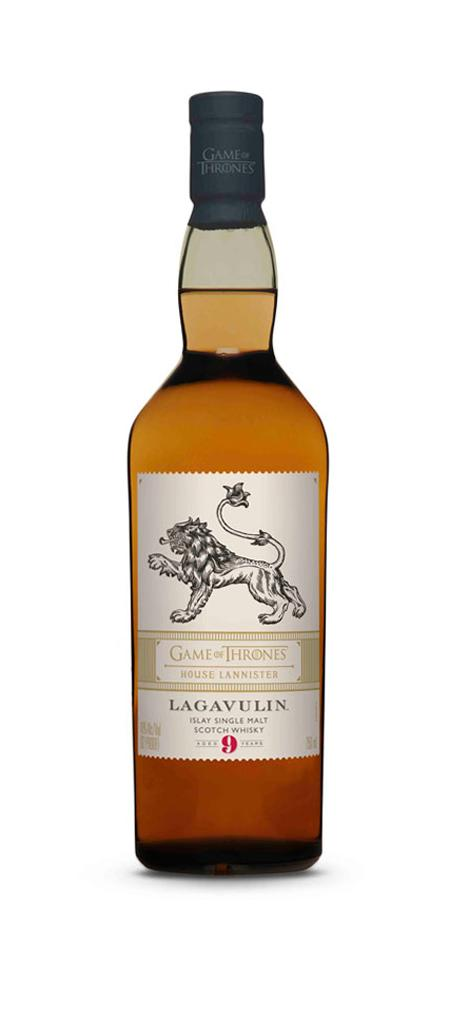 house-lannister-and-lagavulin-9-year-old-game-of-thrones-single-malts-collection-whisky