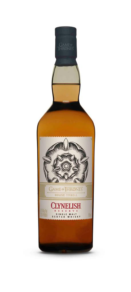 house-tyrrell-and-clynelish-reserve-game-of-thrones-single-malts-collection-whisky
