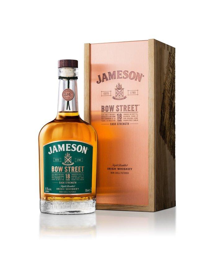 Jameson-bow-street-18-cask-strength