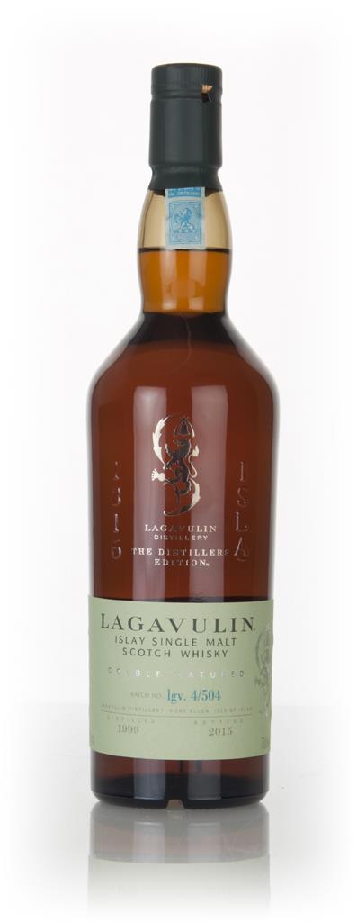 lagavulin-1999-bottled-2015-pedro-ximenez-cask-finish-distillers-edition-whisky