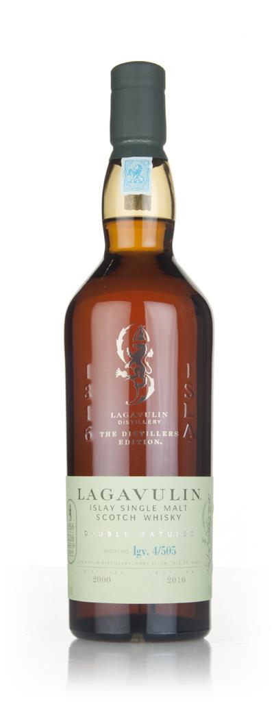 lagavulin-2000-bottled-2016-pedro-ximenez-cask-finish-distillers-edition-whisky (1)