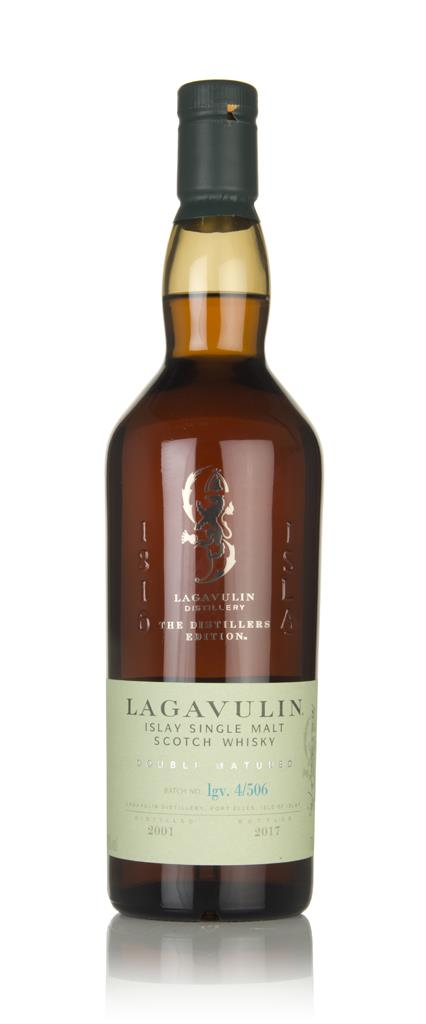 lagavulin-2001-bottled-2017-pedro-ximenez-cask-finish-distillers-edition-whisky (1)