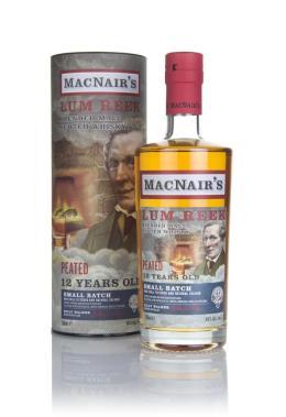 macnairs-lum-reek-12-year-old-whisky