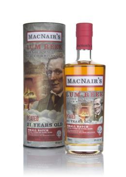 macnairs-lum-reek-21-year-old-whisky