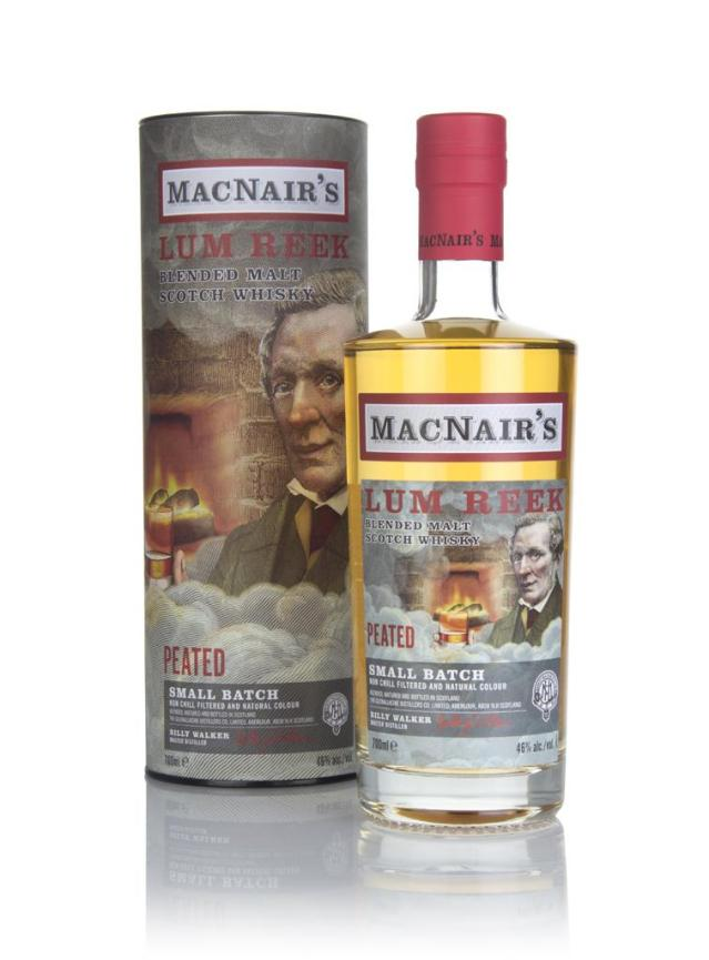 macnairs-lum-reek-whisky