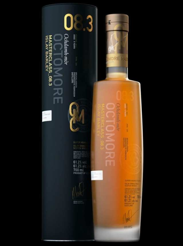 Octomore-08.3-763x1030