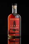 Balcones Distilling, Straight Bourbon Whisky