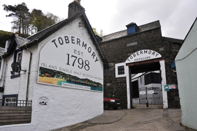 Tobermory_Distillery
