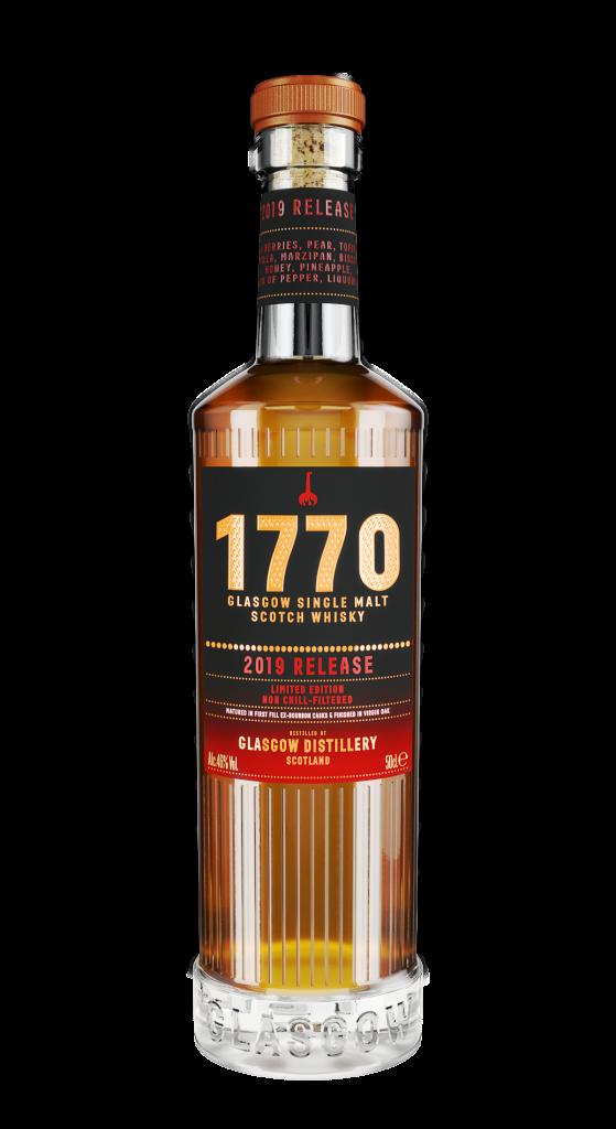 1770_2019_Bottle_White