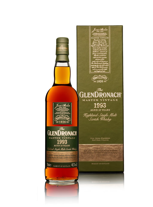 Glendronach-1993-Master-Vintage-Bottle-Box