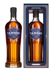 Tamdhu_15YR Bottle & Box_150dpi