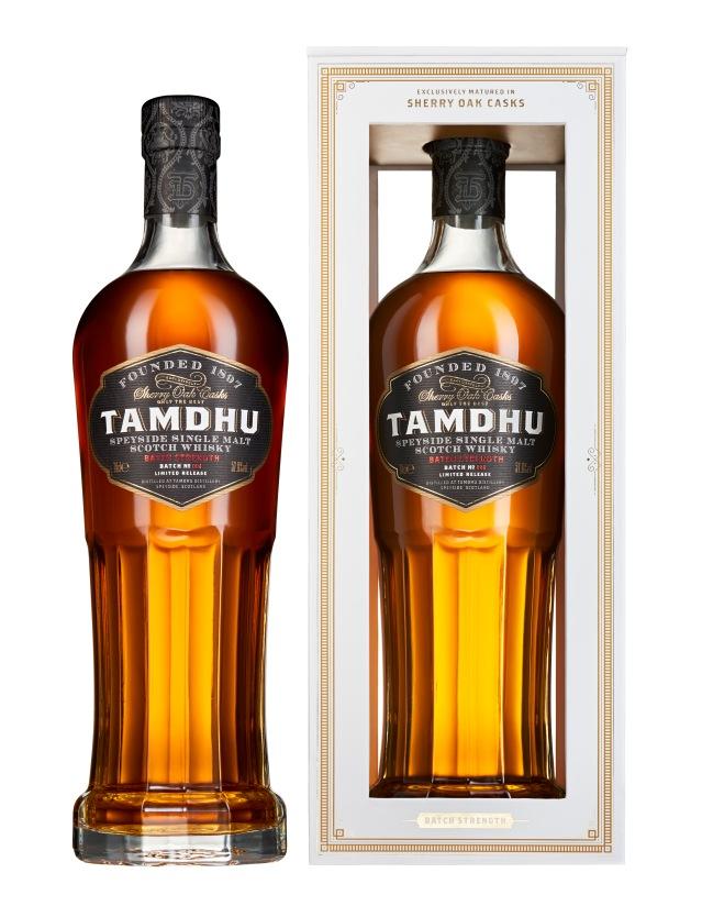 Tamdhu_Batch_4 Bottle & Box_150dpi