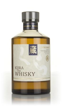 kura-the-whisky