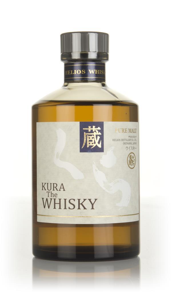kura-the-whisky
