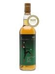 Speyside region 1973 blended malt scotch whisky bottled for the whisky exchange