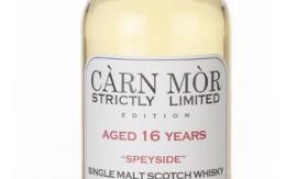 auchroisk-16-year-old-1999-strictly-limited-carn-mor-whisky