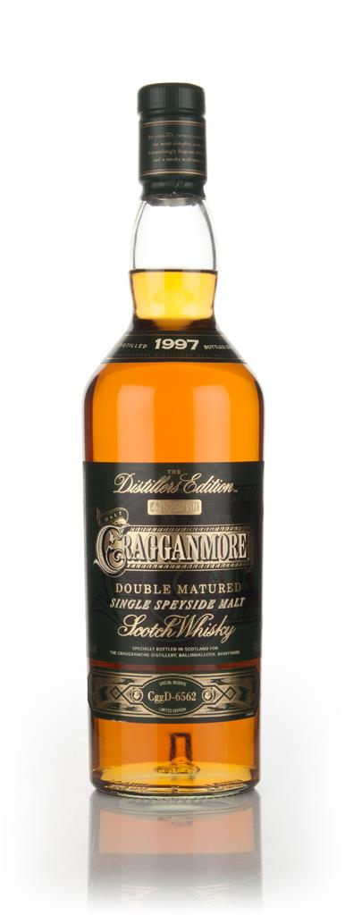 cragganmore-1997-bottled-2010-port-wood-finish-distillers-edition-whiskycragganmore-1997-bottled-2010-port-wood-finish-distillers-edition-whisky