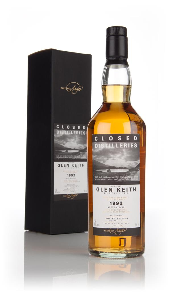 glen-keith-20-year-old-1992-closed-distilleries-part-des-anges-whisky
