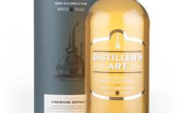 linkwood-18-year-old-1997-distillers-art-langside-whisky