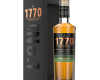 1770 Peated 1 Bottle Image