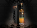 1770 Peated Release 1