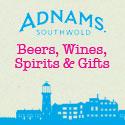 aw-adnams-125